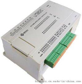 海思LonWorks DDC控制器