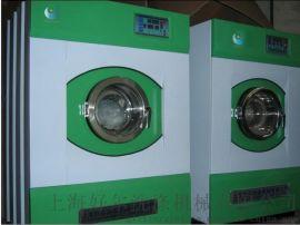 上海幹洗店服裝烘幹機,電加熱衣物烘幹機,蒸汽加熱烘幹機