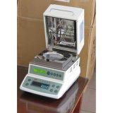 塑料水份測試儀SC60-A