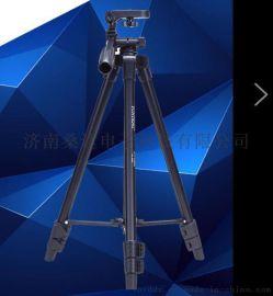 高清视频会议摄像机支架三脚架/视频会议系统/视频会议终端满就送