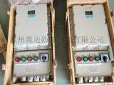 脉冲控制仪防爆配电箱