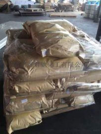 专业生产销售橡胶塑料助剂T511