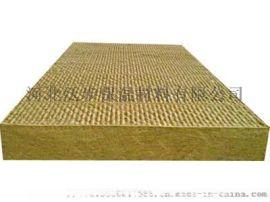 高强度矿棉岩棉板生产厂家