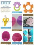 硅胶产品,硅橡胶产品,硅橡胶密封件