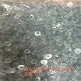 蘇州PVC軟膠墊、PVC絕緣墊片、PVC密封墊片