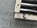 数控刀具喷砂机海恩特刀具钝化湿式喷砂机