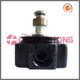 096400-0240丰田1C-L柴油泵头厂价直销