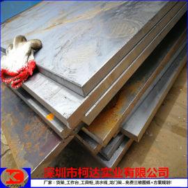 中山品牌钢板工作台 模具修理台 操作台厂家直销
