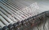 预包装(含铬)高硅铸铁阳极