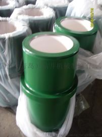 宝石 威德福 国民油井 钻井泥浆泵配件