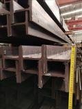 常州欧标H型钢HE400B厂家直销