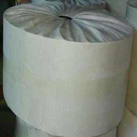 28克30克白色卷筒包装纸印刷本白打字纸