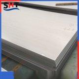 310不鏽鋼熱軋板 5mm316熱軋板