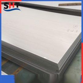 310不锈钢热轧板 5mm316热轧板