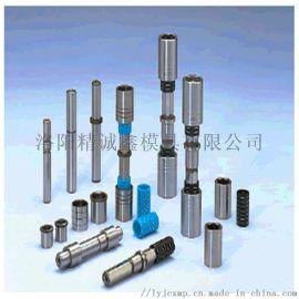 生产销售导柱导套SRP/TRP组合导柱滚动导柱