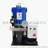 友联YULIEN F80B柱塞泵 黄油泵 电动油泵