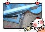 广州铜陵桥梁隧道钢筋笼绕筋机
