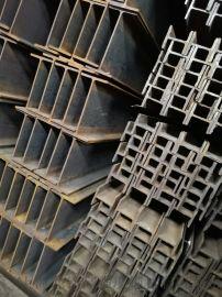 供应 Q345D H型钢 莱钢现货  上海宝山有货
