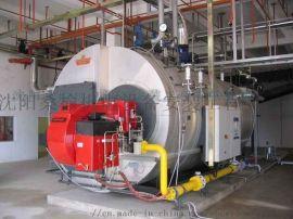 供应沈阳节能环保采暖设备,供应沈阳节能环保热水设备