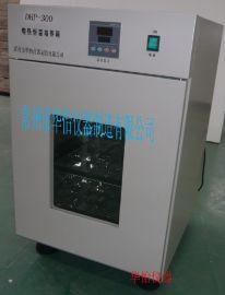 华怡DHP-400电热恒温培养箱