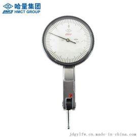 哈量 (LINKS) 0.002mm 6钻杠杆千分表0-0.2m 805-01