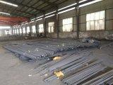 新疆精轧螺纹钢生产厂家