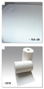 特价供洁来利15A-2B工业吸油纸