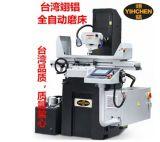 台湾翊锠YCC-450AS/520AS全自动磨床,大幅度节约加工时间和人工