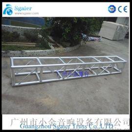 广州舞台灯光音响桁架 专业桁架制作