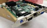 ISA主板PCA-6751