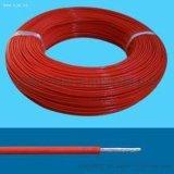 亨儀高溫ZR-JGPVFR矽橡膠電纜