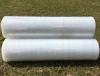 专业生产环保爬爬垫、eva地垫彩印膜
