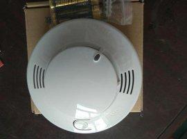 深圳泰和安JTY-GF-TX6190独立式光电感烟火灾探测报警器