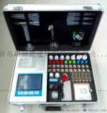 路博环保LB-G01全能型土壤参数检测重金属、农药残留、土壤养分