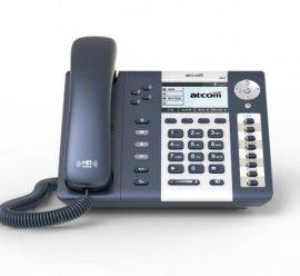 郑州IP话机办公商务电话VOIP/SIP可视频话机录音话机录音卡