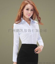 广州职业装定做-职业装的重要性特点