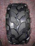 廠家直銷高品質沙灘車ATV輪胎235/30-14
