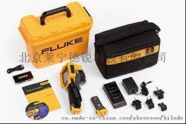 美国fluke Ti32红外热像仪