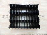 防靜電中空板,防靜電萬通板,防靜電刀卡,防靜電隔板