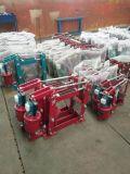 YWZ-200/25电力液压制动器制动瓦闸刹车片