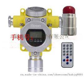 家具厂甲醛浓度超标报警器 甲醛气体检测仪 甲醛报警器价格