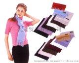 圍巾保暖實用花色多