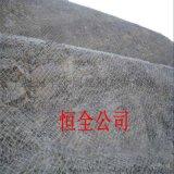 护坡防护网A湖南护坡防护网A护坡防护网厂家