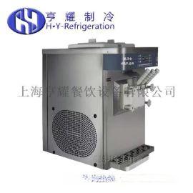 冰淇淋机|立式冰淇淋机|冰淇淋机价格|彩色冰淇淋机|软冰淇淋机