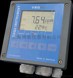 德國VBQ Pro 系列溶氧儀 VBQ Pro Pro1603OXY