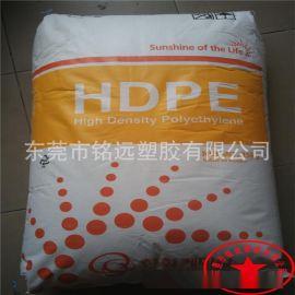 供应 薄膜级 高透明 耐撕裂 HDPE 韩国韩华 3080