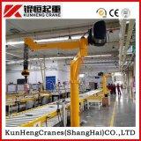 廠家直銷助力機械手 全氣動助力搬運機械臂 全自動平衡吊
