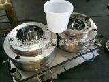 塑料桶模具 收納箱模具 整理箱模具