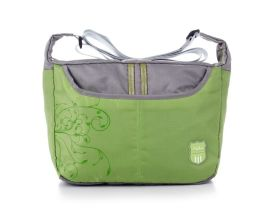 箱包工廠批發定制單肩運動背包箱包禮品定制來圖打樣