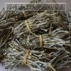 雲南滿澤鐵皮石斛幹條的食用方法及怎麼吃好